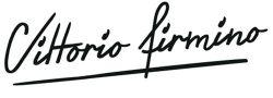 vittorio-Firmino